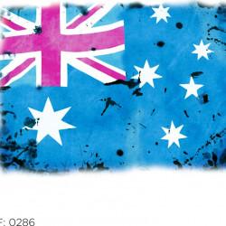 Detalhes do produto AUSTRÁLIA - 0286