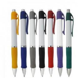 Detalhes do produto b3011c-caneta plástica