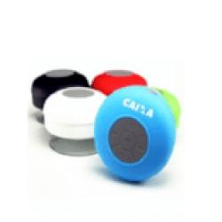 Detalhes do produto Caixa de som - 12926