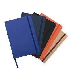 Detalhes do produto Caderneta Italiana-0060