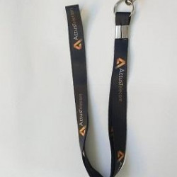 Detalhes do produto b94d-Cordão digital argola e jacaré