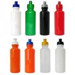 Detalhes do produto Squeeze 500ml Plástico-b7092