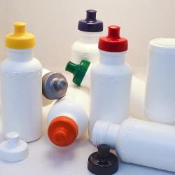 Detalhes do produto Squeeze 500ml Plástico-b9072