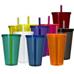 Detalhes do produto b13892- Copo Plástico
