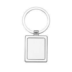 Detalhes do produto Chaveiro Metal - 2636