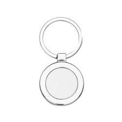 Detalhes do produto Chaveiro Metal - 2637