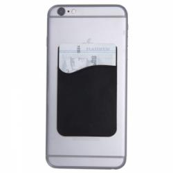 Detalhes do produto Adesivo Porta Cartão Celular-1400