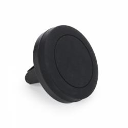 Detalhes do produto Suporte Veicular Magnético - 13487