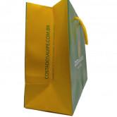 Sacola de Papel Personalizada-1059 - Foto 2