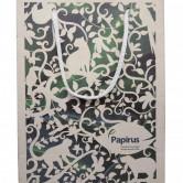 Sacola de Papel Reciclato-1085