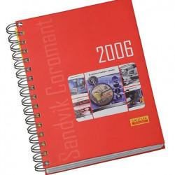 Detalhes do produto Caderno Personalizado-0202