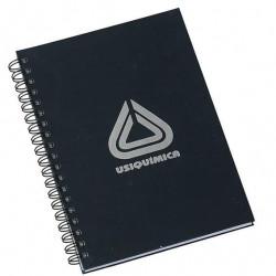 Detalhes do produto Caderno Personalizado-0207