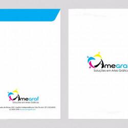 Detalhes do produto Envelopes Personalizados -9017