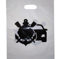 Detalhes do produto Sacola Plástica Personalizada-1151