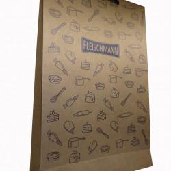 Detalhes do produto Sacola de Papel Kraft Personalizada-1228