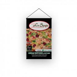 Detalhes do produto Banner Pizzaria-1276