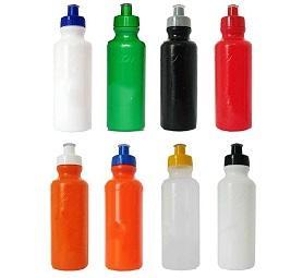 Squeeze 500ml Plástico-b7092